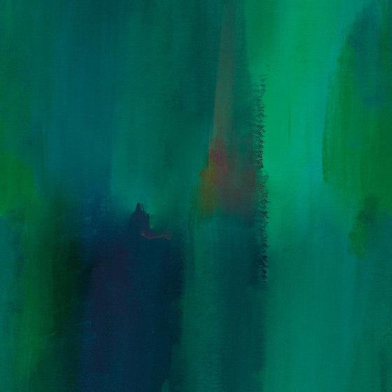 Smeraldo de Inkiostro Bianco   Tejidos decorativos