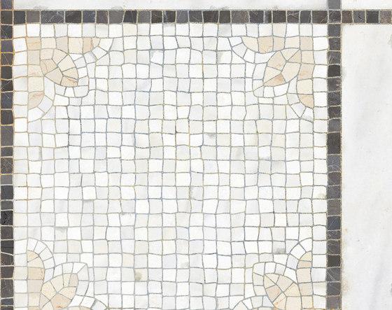 FS CASALE by Peronda | Ceramic tiles