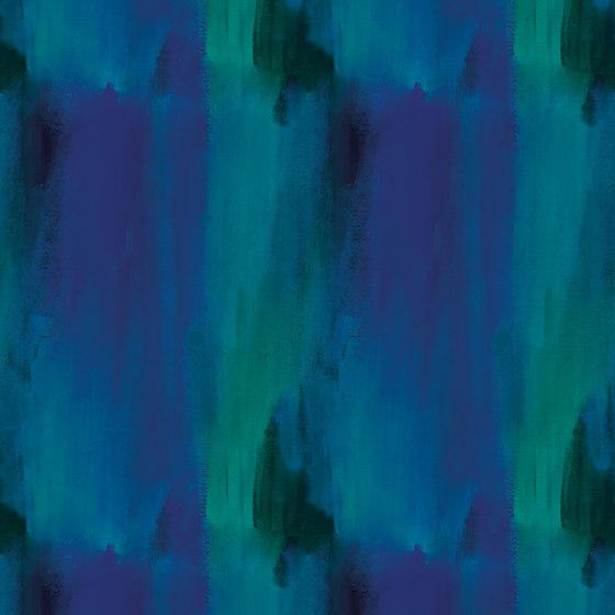 Smeraldo by Inkiostro Bianco | Drapery fabrics