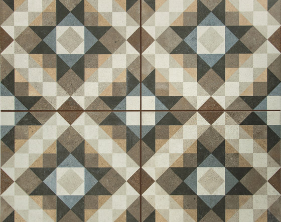 FS CHESTER by Peronda | Ceramic tiles