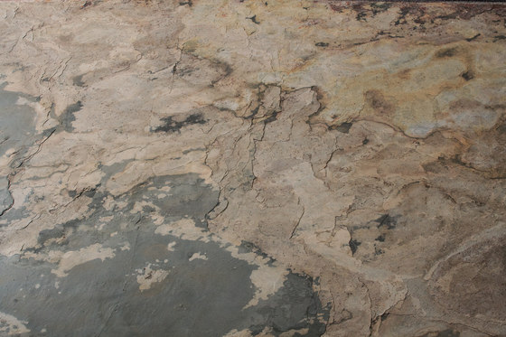 Fresh Earth by Skinrock | Wall veneers