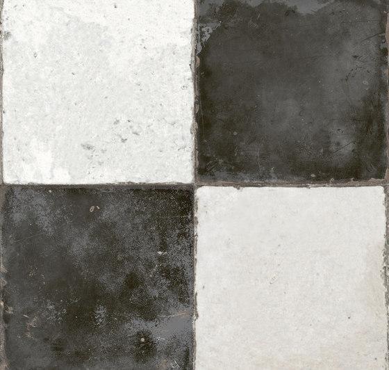 FS DAMERO | N by Peronda | Ceramic tiles
