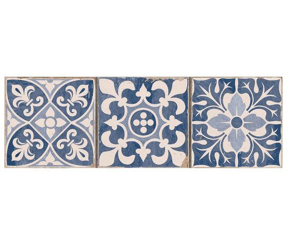 FS FAENZA | C. FS FAENZA-A by Peronda | Ceramic tiles