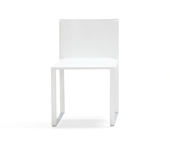 Tersilla by YDF | Chairs
