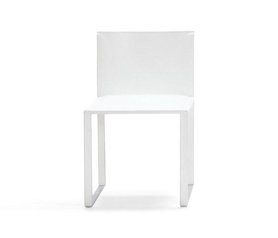 Tersilla von YDF | Stühle