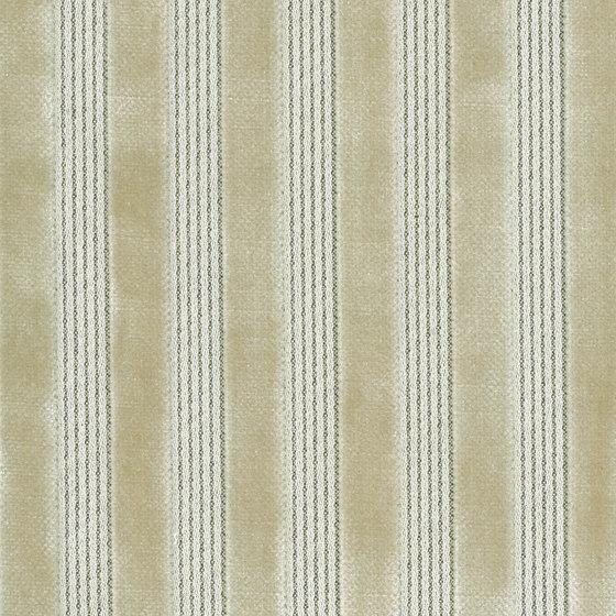 Ned | Colour Champagne 50 by DEKOMA | Drapery fabrics