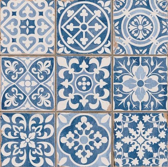 FS FAENZA | A by Peronda | Ceramic tiles