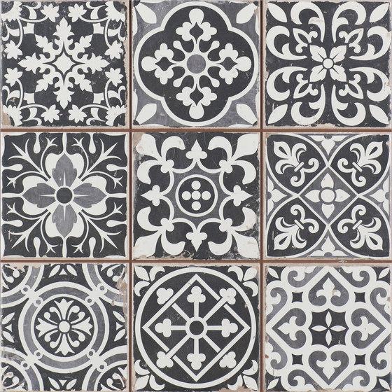 FS FAENZA | N von Peronda | Keramik Fliesen