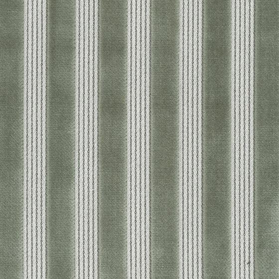 Ned   Colour Khaki 03 by DEKOMA   Drapery fabrics