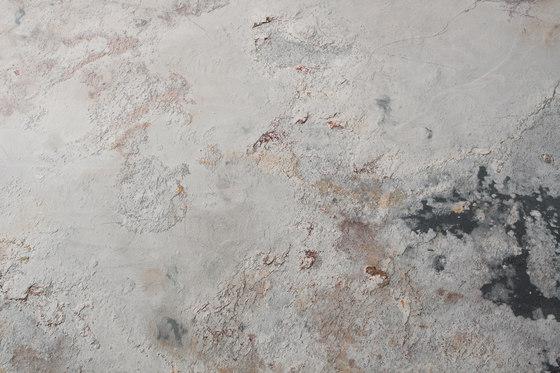 Purple Grey by Skinrock | Wall veneers