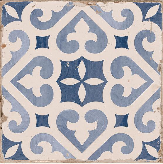 FS FAENZA | T. FS FAENZA-A by Peronda | Ceramic tiles