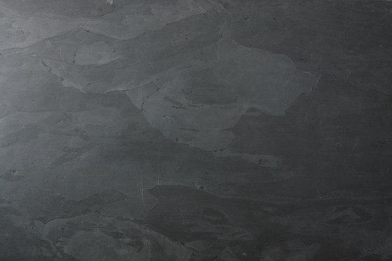 Steel Black de Skinrock | Chapas
