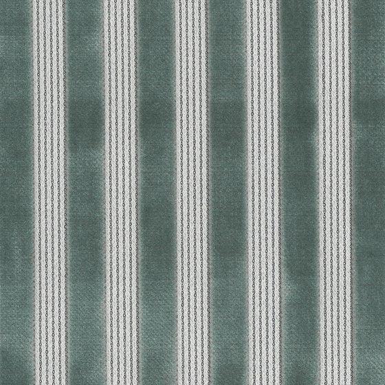 Ned   Colour Haze 69 by DEKOMA   Drapery fabrics