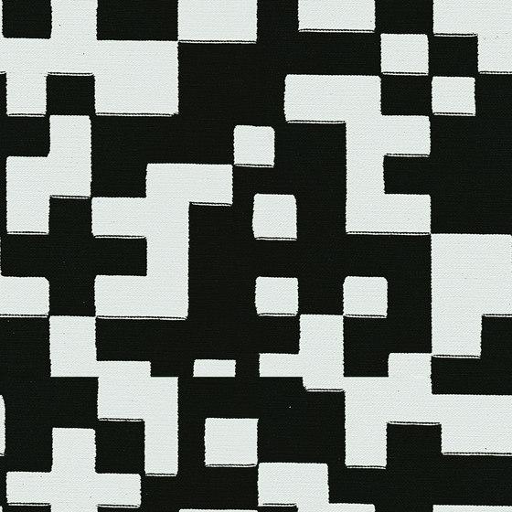 Horacio   Colour White 102 di DEKOMA   Tessuti decorative