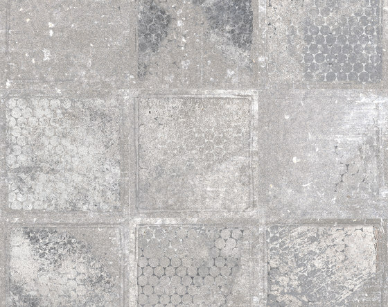 FS FAKSE by Peronda | Ceramic tiles