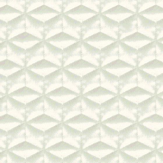 Cube | Colour Snow 06 de DEKOMA | Tejidos decorativos