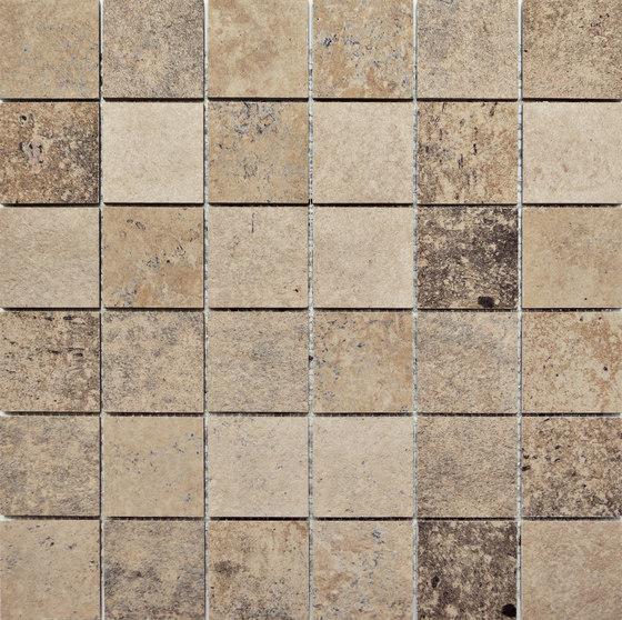 FS FANKUIT | D.FS FANKUIT-M/5 de Peronda | Mosaicos de cerámica