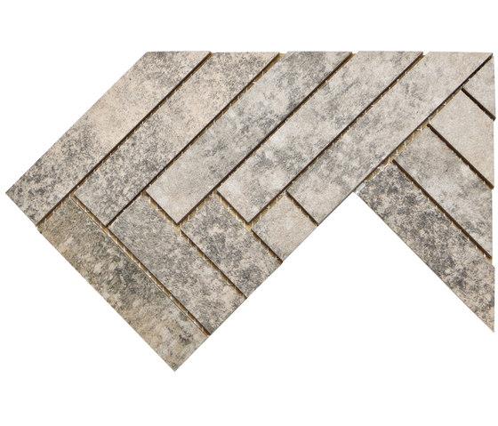 FS FANKUIT | E.FS FANKUIT-B di Peronda | Mosaici ceramica