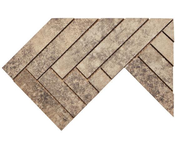 FS FANKUIT | E.FS FANKUIT-M de Peronda | Mosaicos de cerámica