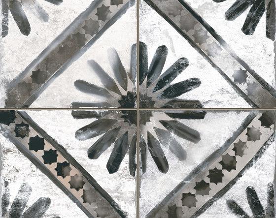 FS MARRAKECH | GREY di Peronda | Piastrelle ceramica