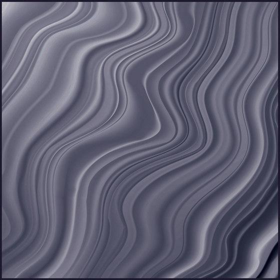 MC3.03.3 | 300 x 300cm by YO2 | Rugs