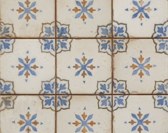 FS MIRAMBEL | A by Peronda | Ceramic tiles