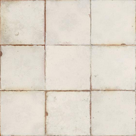 FS MIRAMBEL   B by Peronda   Ceramic tiles