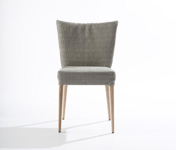 Gabon von Label van den Berg | Stühle
