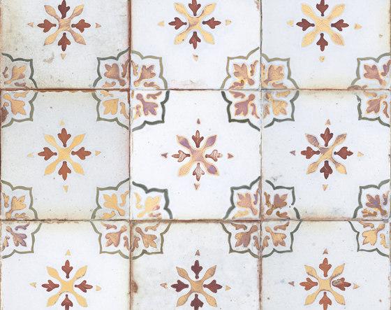 FS MIRAMBEL | M de Peronda | Carrelage céramique