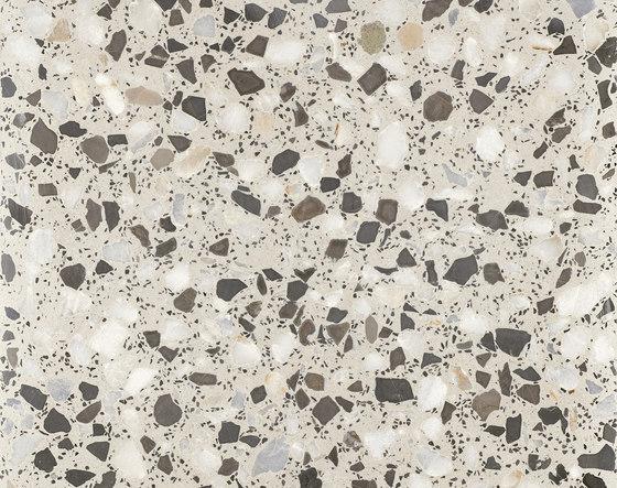 FS OFELIA by Peronda | Ceramic tiles