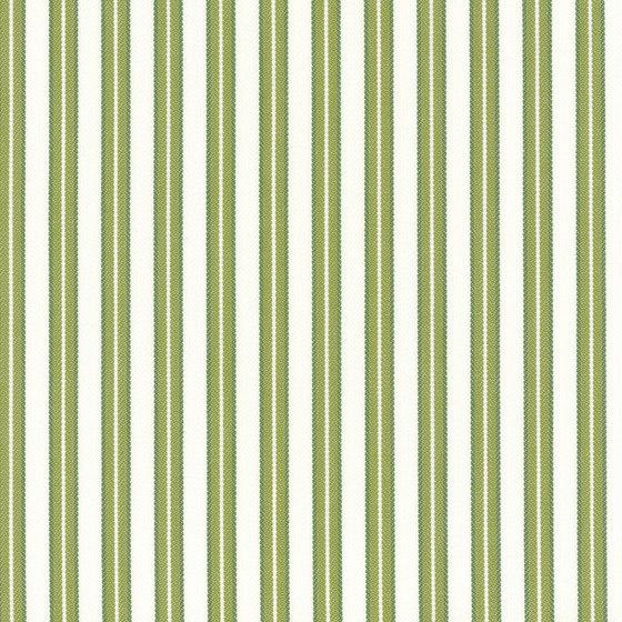 Kansas | Colour Grass 70 by DEKOMA | Drapery fabrics