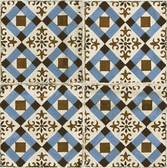 FS ORIGINAL | FS-4 de Peronda | Carrelage céramique