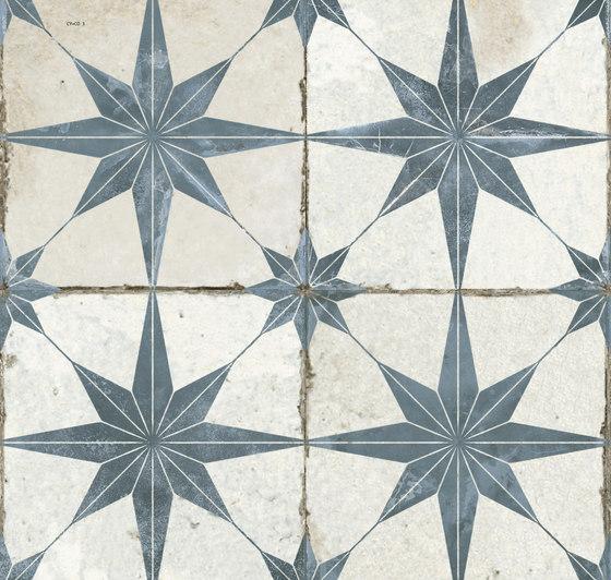 FS STAR | BLUE von Peronda | Keramik Fliesen