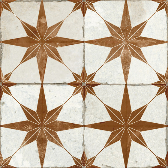 FS STAR | OXIDE by Peronda | Ceramic tiles