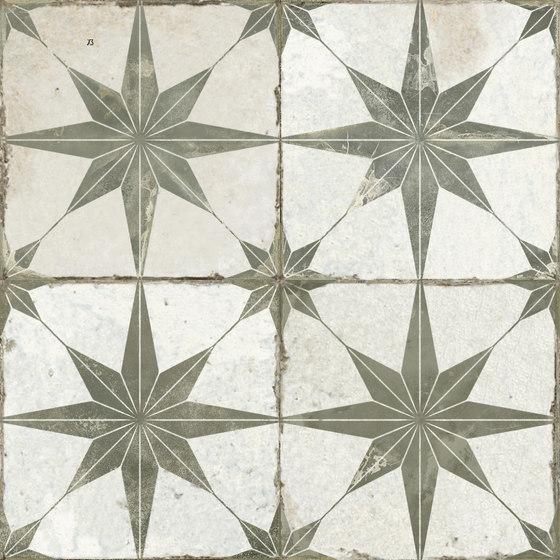 FS STAR | SAGE di Peronda | Piastrelle ceramica