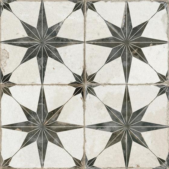 FS STAR | N von Peronda | Keramik Fliesen