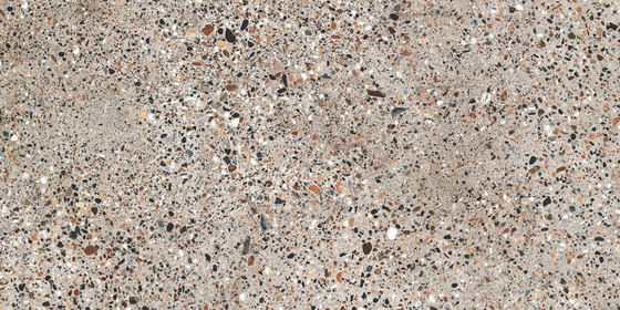 FS VENECIA | R by Peronda | Ceramic tiles