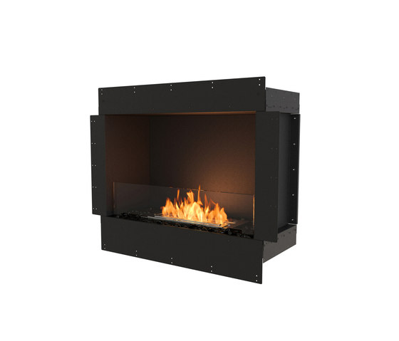 Flex 32SS by EcoSmart Fire | Fireplace inserts
