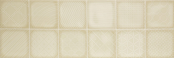 GRANNY | BETTY-O by Peronda | Ceramic tiles