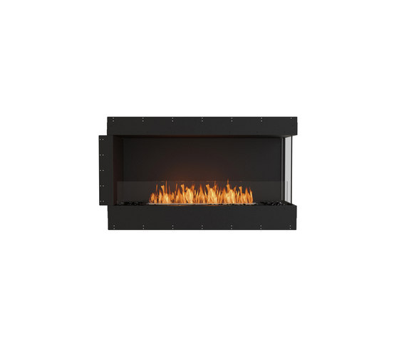 Flex 50RC by EcoSmart Fire | Open fireplaces