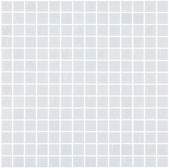 Aniversario - 103 Trabado de Hisbalit | Mosaicos de vidrio