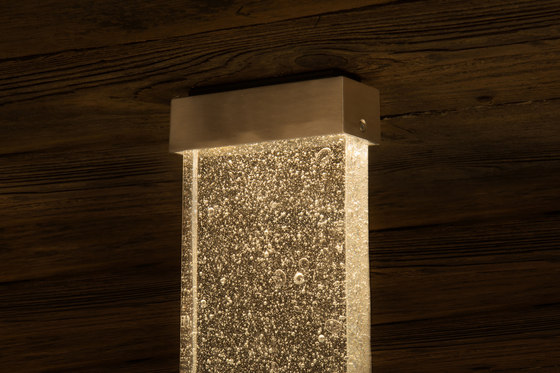 GRAND CRU SC  – ceiling light by MASSIFCENTRAL | Ceiling lights