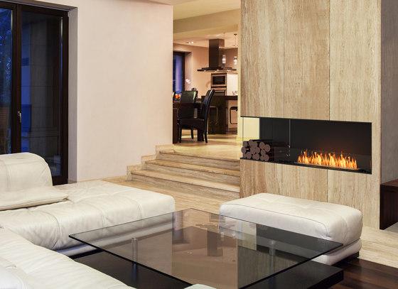 Flex 68LC.BXL by EcoSmart Fire | Open fireplaces