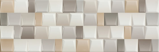 GRANNY | SMITH-O by Peronda | Ceramic tiles