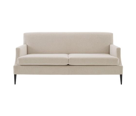 Voltige | Gran Sofa 2 Plazas de Ligne Roset | Sofás