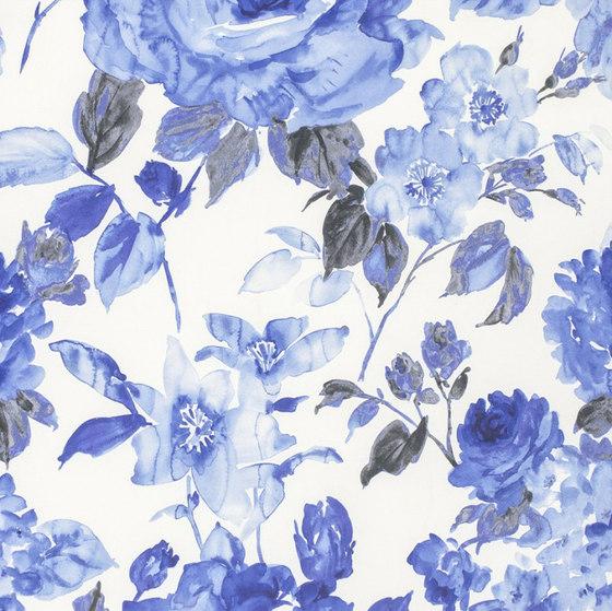 Otylia | Colour Delft 30 de DEKOMA | Tejidos decorativos