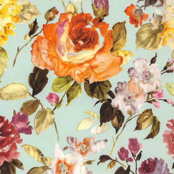 Otylia   Colour Summer 15 by DEKOMA   Drapery fabrics