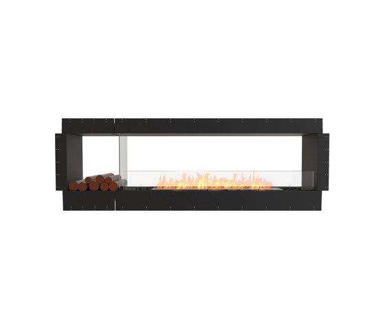 Flex 86DB.BX1 by EcoSmart Fire   Open fireplaces