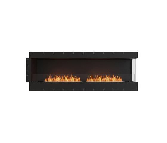 Flex 86RC by EcoSmart Fire   Open fireplaces