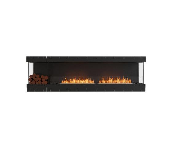 Flex 104BY.BXL by EcoSmart Fire | Open fireplaces